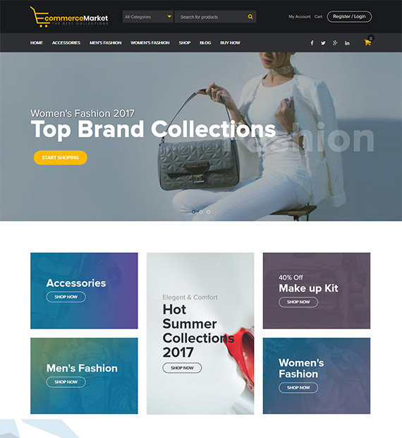 eCommerce-market-wordpress-ecommerce-theme