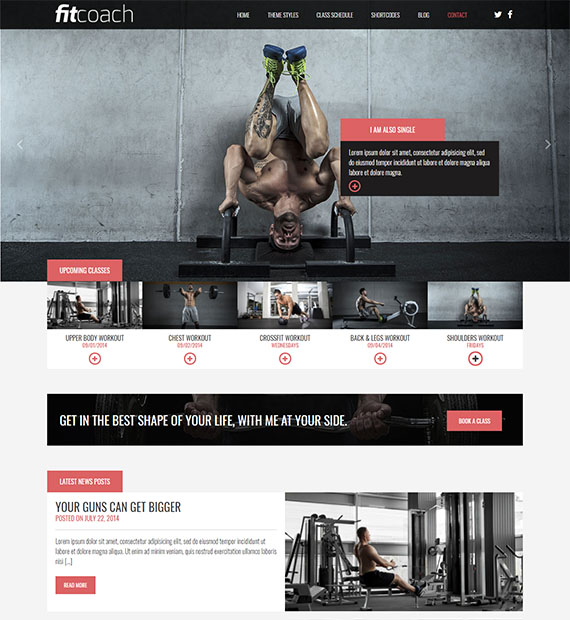 fit-coach-fitness-theme