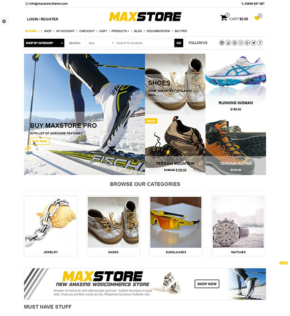 maxstore-free-woocommerce-theme
