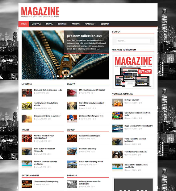 mh-magazine-wordpress-magazine-theme