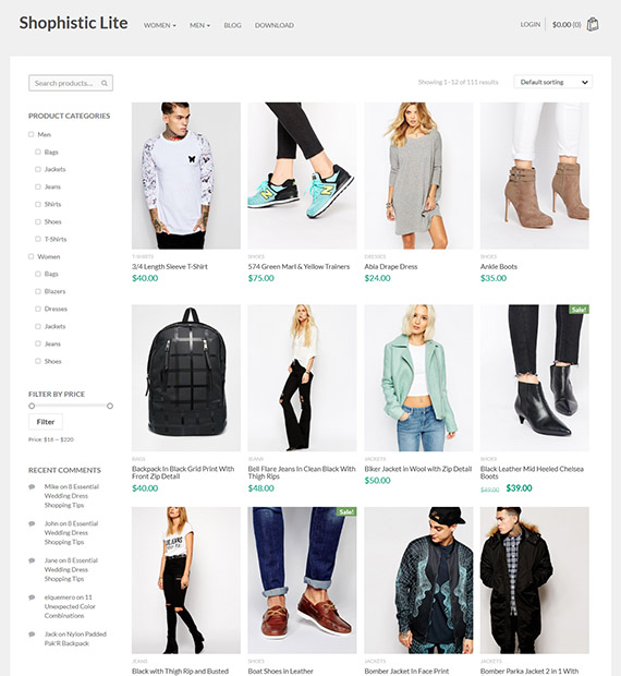 shophistic-lite-free-ecommerce-theme