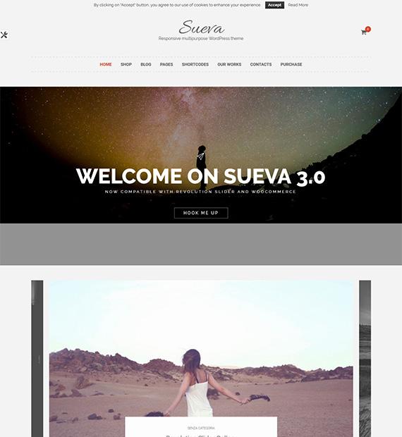 sueva-free-minimalist-wp-blog-theme