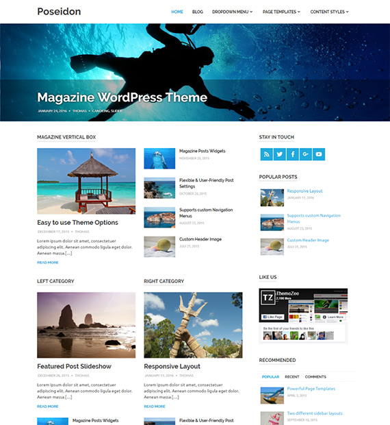 Poseidon-Magazine-WordPress-Theme