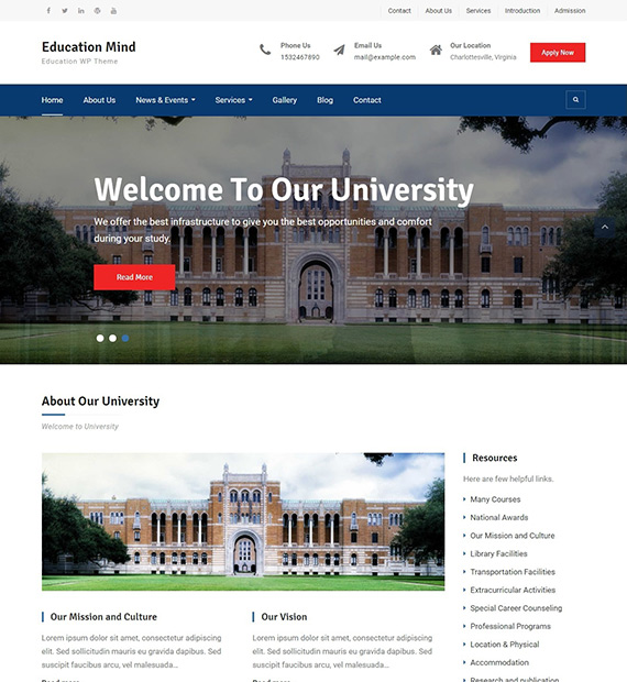 Education-Mind-WordPress-Education-Theme