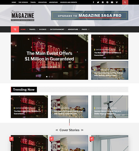 Magazine-Saga-Magazine-WordPress-theme