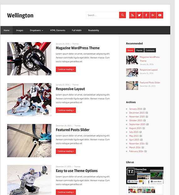 Wellington-Magazine-WordPress-Theme