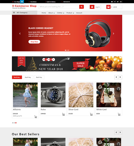 VW-Ecommerce-WordPress-eCommerce-Theme