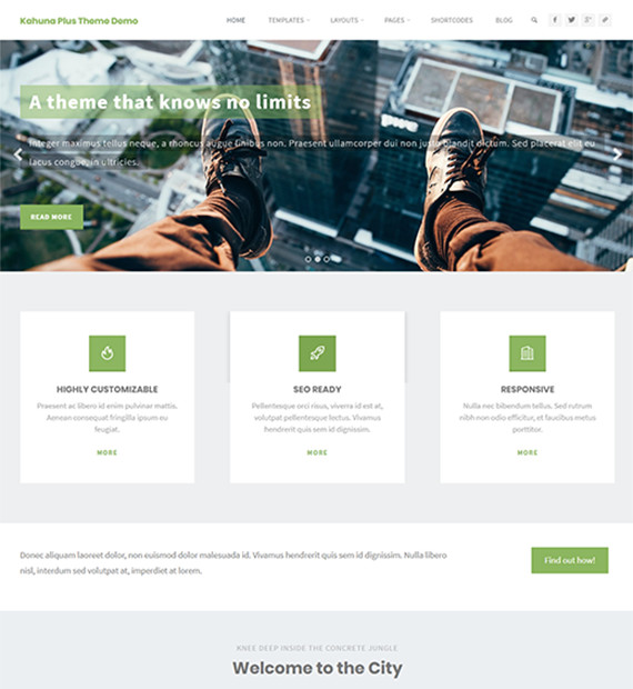 Kahuna-WordPress-Blog-Theme