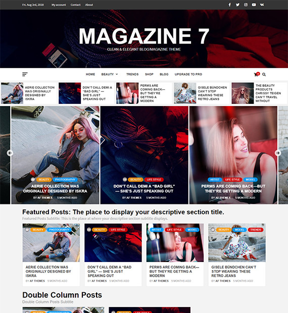 WordPress-Magazine-Theme-Magazine-7