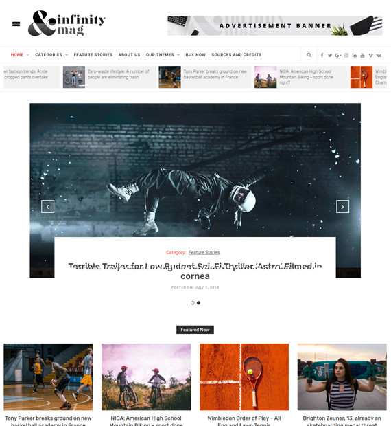 WordPress-Magazine-and-News-theme-Infinity-Mag