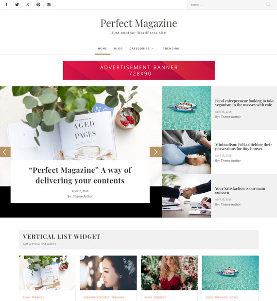 WordPress-Magazine-and-News-theme-Perfect-magazine