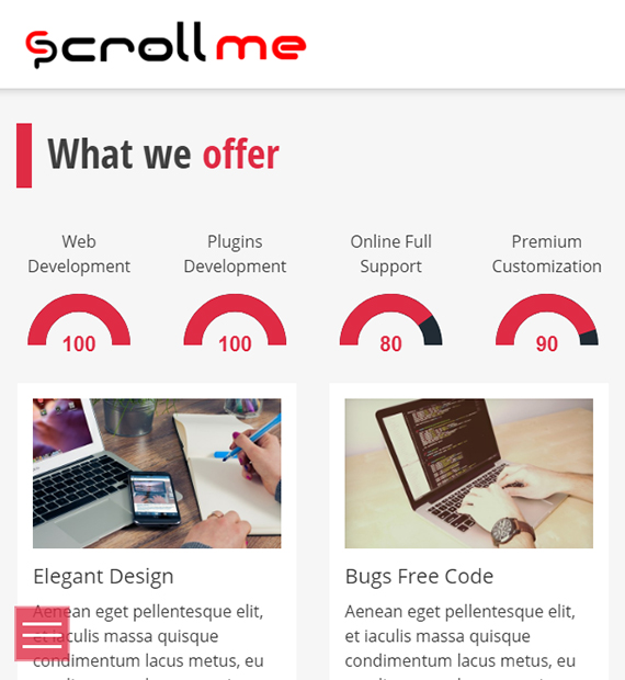 WordPress-Multipurpose-Theme-Scroll-Me