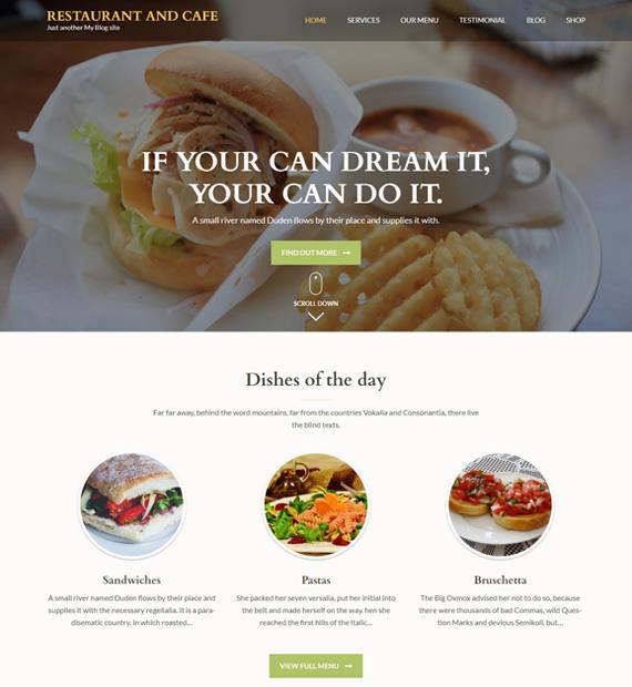 wordpress-food-restaurant-cafe-theme-restaurant-and-cafe