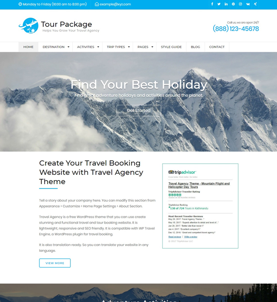 tour-package-wordpress-business-theme