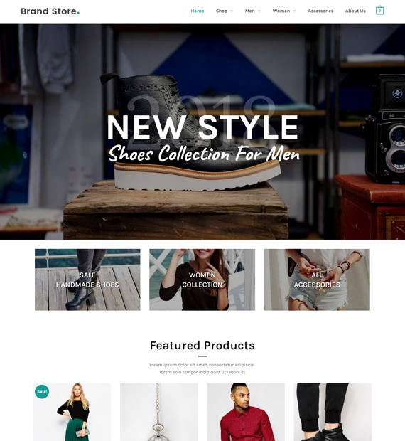bstone-WordPress-multipurpose-theme