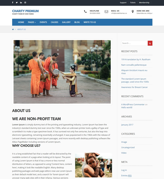 charity-review-WordPress-non-profit-organization-theme