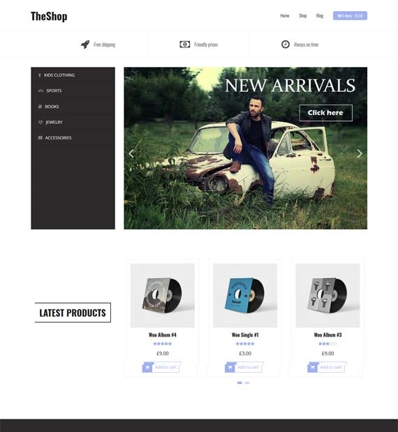 TheShop-Free-WordPress-eCommerce-Theme