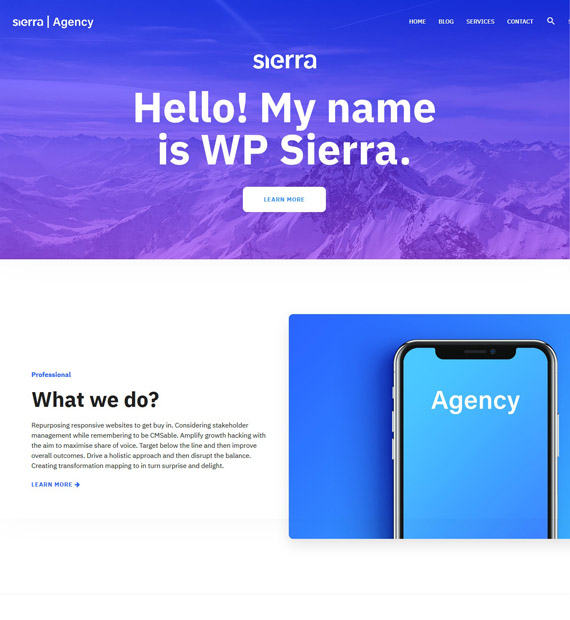 WP-Sierra-Free-WordPress-MultiPurpose-Theme
