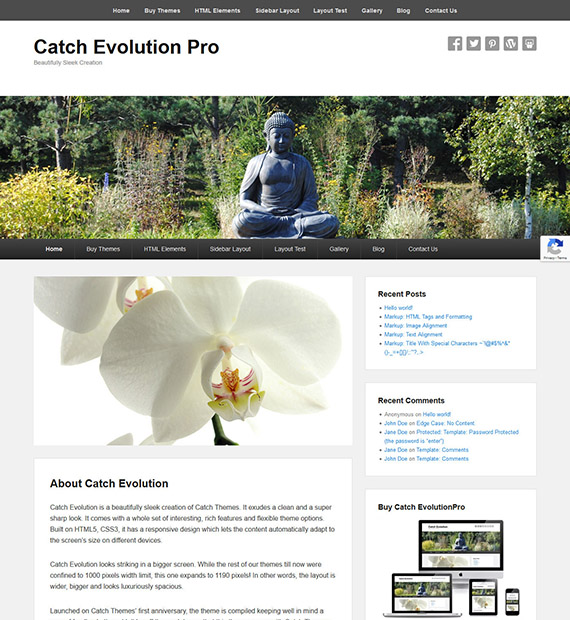 Catch-Evolution-WordPress-Multipurpose-Theme