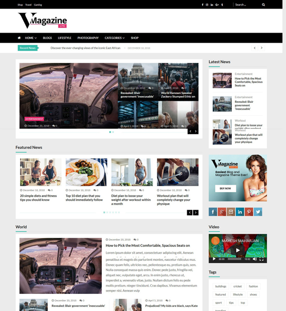 VMagazine-Free-WordPress-Magazine-Theme