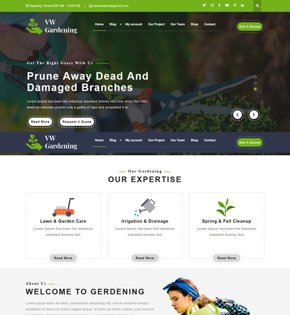 vw-gardening-landscaping-wordpress-business-theme