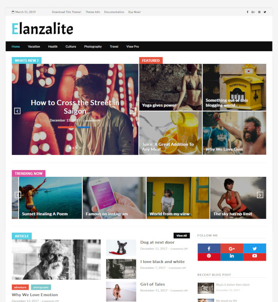 Elanzalite-WordPress-Magazine-Theme