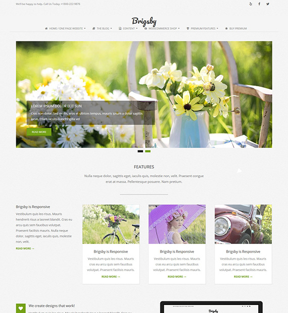 brigsby-wordpress-multipurpose-theme