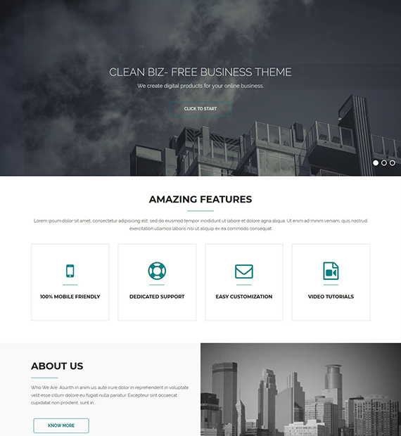 clean-biz-wordpress-business-theme