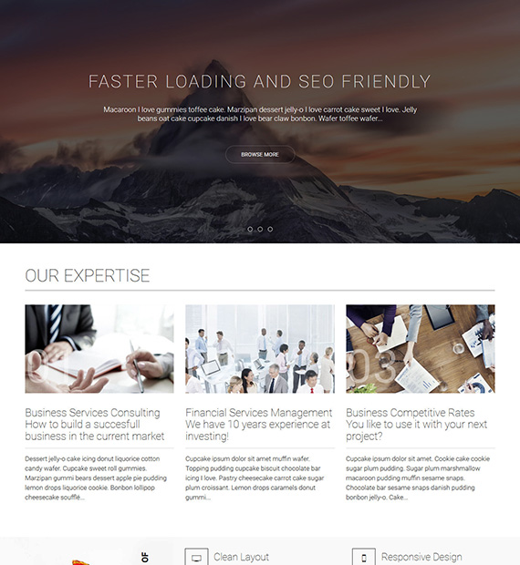corporate-hub-wordpress-business-theme