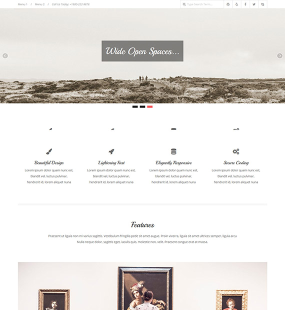 responsive-brix-wordpress-business-theme