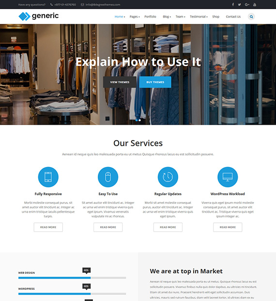 wp-generic-wordpress-multipurpose-theme