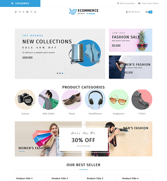 VW-ecommerce-store-wordpress-ecommerce-theme