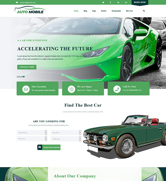 advanced-automobile-wordpress-business-theme
