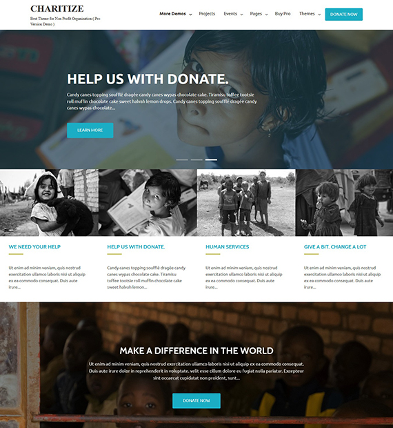 charitize-wordpress-non-profit-organization-theme