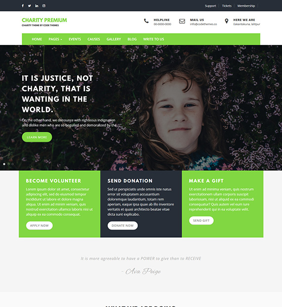 charity-premium-wordpress-non-profit-organization-theme
