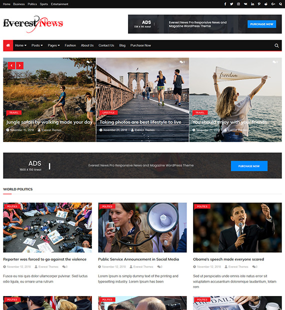everest-news-wordpress-magazine-theme