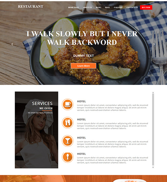 food-Restaurant-wordpress-Restaurant-theme