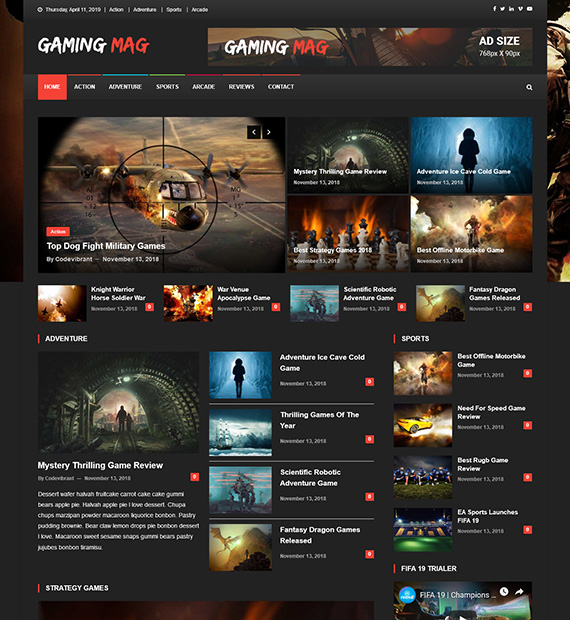 gaming-mag-wordpress-magazine-theme