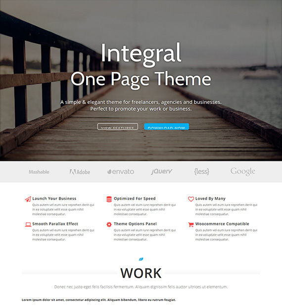 integral-wordpress-business-theme
