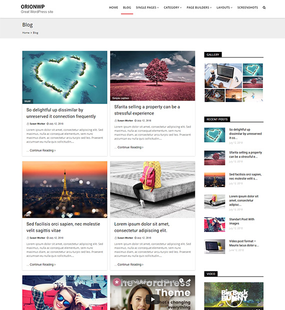 orionwp-wordpress-blogging-theme