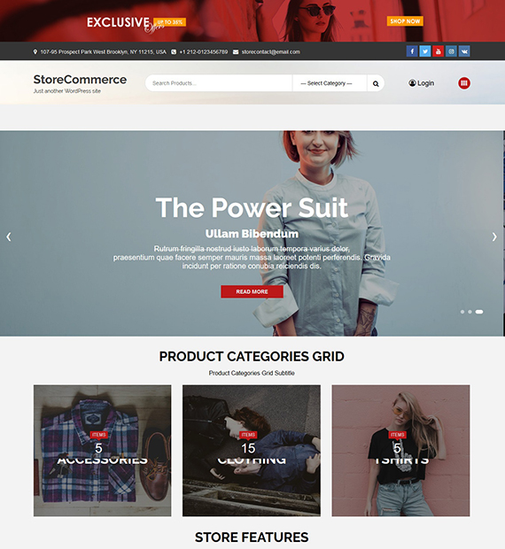 storecommerce-wordpress-ecommerce-theme