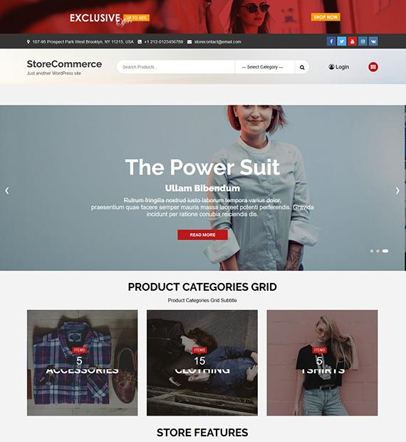 storecommerce-wordpress-ecommerce-theme