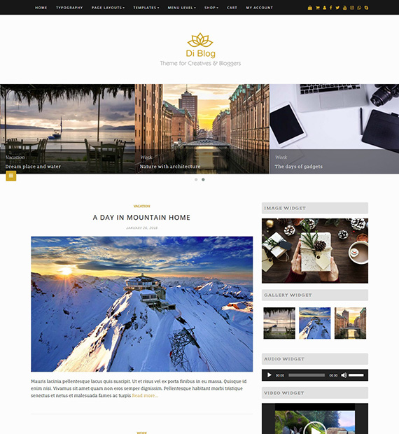 di-blog-wordpress-blogging-theme