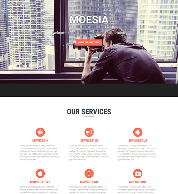 moesia-wordpress-business-theme