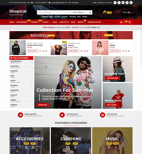 shopical-wordpress-ecommerce-theme
