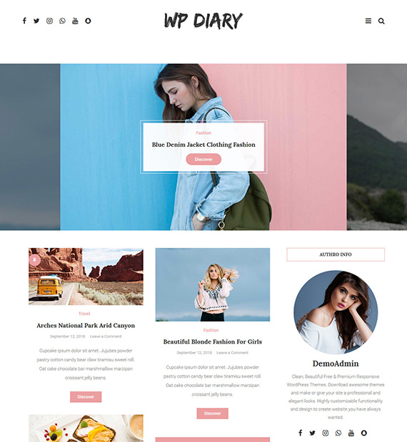 wp-blog-wordpress-blogging-theme