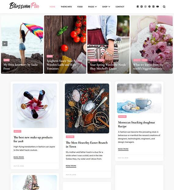 Blossom-Pin-WordPress-Blogging-Theme