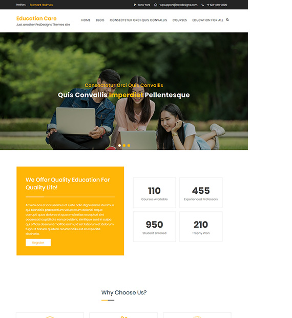 Education-Care-WordPress-Education-Theme