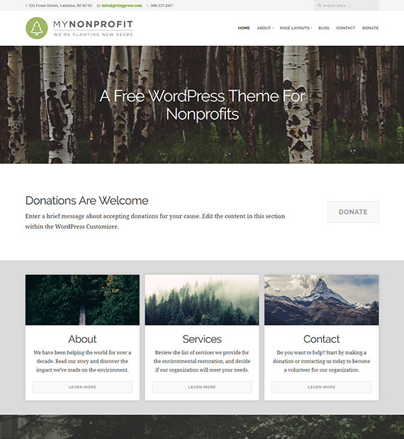 GivingPress-Lite-WordPress-Non-Profit-Organization-Theme
