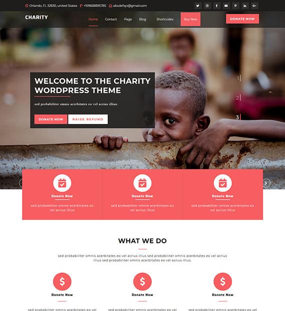 VW-Charity-NGO-WordPress-Non-Profit-Organization-Theme